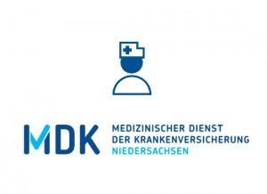 mdk-teaser