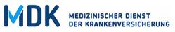 MDK_Logo