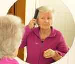 wohnanlage-seniorenpflegeheim-bad-einzelzimmer-herbstrose