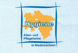 teaser-hygienesiegel